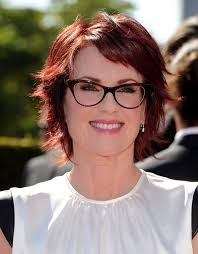 hairstyles for women over 50 2015 hairstyles for women over 50 with fine hair and glasses