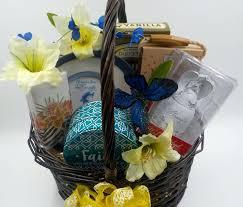 christmas gift baskets free shipping condolences gift basket s baskets free shipping for christmas loss