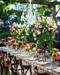 Floral Decor 4124 Best Wedding Centerpieces U0026 Table Decor Images On Pinterest