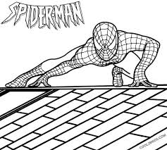 45 comic book coloring pages images coloring