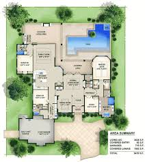 mediterranean mansion floor plans best 25 mediterranean homes plans ideas on tuscan