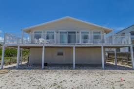 beach retreat first choice florida vacation rentalsfirst choice