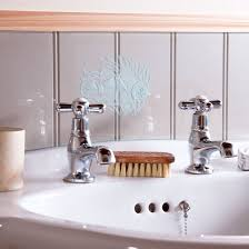 Period Style Bathroom Ideas Housetohome Co Uk by Be Inspired By A Country Style Bathroom Ideal Home