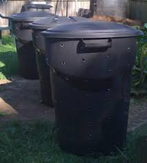 Backyard Composter Backyard Composting Tips Methods Benefits And How To Build