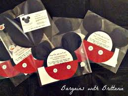 best 25 mickey mouse invitation ideas on pinterest mickey mouse
