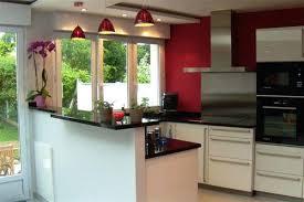 seche cuisine seche torchon cuisine porte serviette salle de bain design torchon