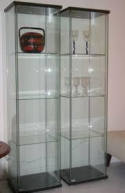 Detolf Glass Door Cabinet White Glass Doors Doors And Glass