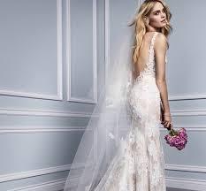 monique lhuillier wedding dress on sale 46 off