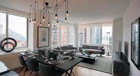 hoboken apartments for rent abodo