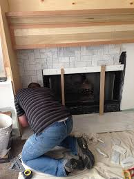 diy built ins part 1 video withheart