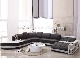 Large Sofa Bed Extra Large Corner Sofa Extra Large Corner Sofa Suppliers And