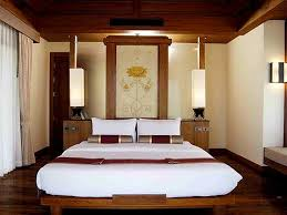 Thai Contemporary Style From Did Daybeds Idealistic Design - Thai style interior design