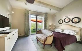 Bedroom Neutral Color Ideas - ideas paint design witching neutral spring trends driftwood gray