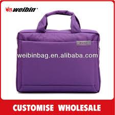 Rugged Laptop Bags Wb 0902 Rugged Laptop Bag 14 Inch Laptop Shoulder Bag Buy Rugged