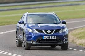 qashqai nissan 2014 new 2014 nissan qashqai india launch price engine u0026 specs