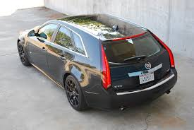 cadillac car reviews and news at carreview com