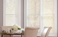 White Bedroom Blinds - teenage childrens bedroom furniture archives maliceauxmerveilles com