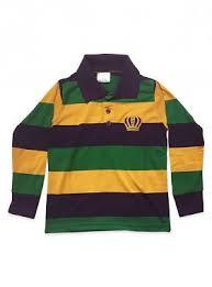 mardi gras polo shirt mardi gras striped shirt t shirt design collections