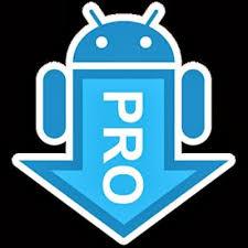 atorrent pro apk atorrent pro torrent app v2 2 0 2 apk apkgamespro
