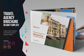hotel brochure design templates hotel trifold brochure photos graphics fonts themes templates