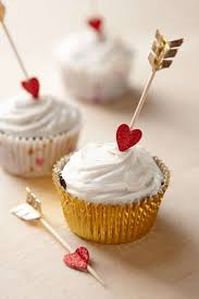 Valentine S Day Cake Decoration Ideas by 35 Adorably Over The Top Valentine U0027s Day Ideas You Would Only Find