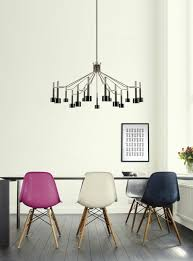 dining room trends 2017 dining room trends for 2017 that you will love