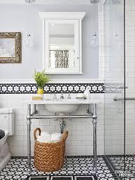 Subway Tile Bathroom Floor Ideas 529 Best Amazing Tile Images On Pinterest Bathroom Ideas Master