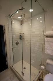 Bathroom Showers Sale Subway Tile Shower Design Ideas