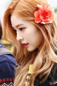 21 k pop idol girls with gorgeous side profiles u2022 kpopmap global