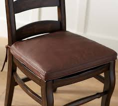 the use of bench seat cushions home and textiles inside dining