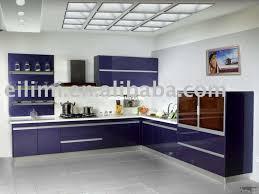 kitchen cabinet furniture kitchen cabinets furniture