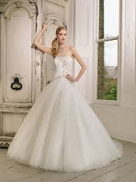 wedding dresses 2011 collection wedding dress doubts wedding planning discussion forums