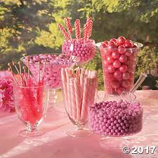 candy buffet ideas candy buffet pictures diy candy buffet candy