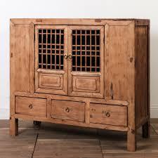 cfu0717 07 antique chinese kitchen cabinet u2013 indigo love collectors