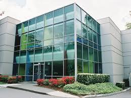 Deco Design Magazine Office 5 Building Design Inspirational Ideas On Pics Of Modern