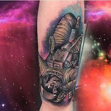 las vegas tattoo shop tattoo shops las vegas