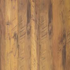 Water Resistant Laminate Wood Flooring Waterproof And Water Resistant Flooring Options Tas Flooring