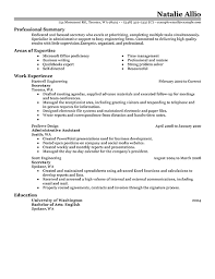resume exles for 2 best resume exle livecareer