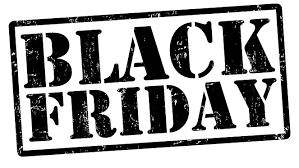best deals in black friday 2017 where to shop this black friday 2017 joburg