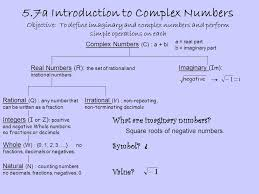 warm up find the prime factorization for the following numbers
