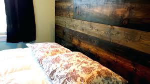 diy king size headboard headboards king size wooden headboard plans teds wood working