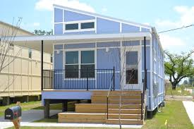 Exterior Design Exterior House Design For Small Spaces Exterior