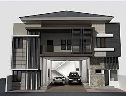 house exterior designs design house exterior 10