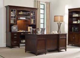 Realspace Magellan Corner Desk And Hutch Bundle Desk Stunning Small L Shaped Desk With Hutch Black Corner Desk