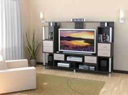 Corner Units Living Room Furniture by Living Room Appealing Entryway Cabinet White Black Living Rom
