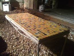 Diy Patio Table Top Need Ideas For Diy Replacement Patio Table Top Corvetteforum