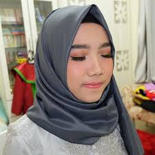 Jasa Make Up Artist 13 best jasa make up wisuda depok wa 0812 4624 7170 harga paket