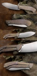184 best overbuilt folding knives images on pinterest folding