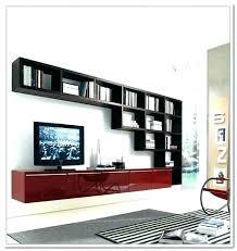 cabinet for living room room divider cabinet designs cabinet for living room stand wall unit