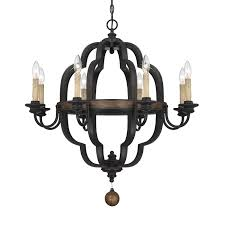 lighting relish in design with savoy house chandelier